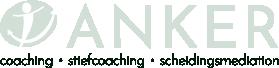 Anker Coaching
